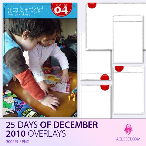 25DaysofDecember_Overlay_Preview