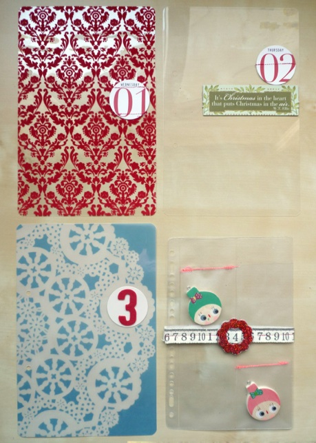 arlyna_2010DecDailyAlbum_Dec01_04