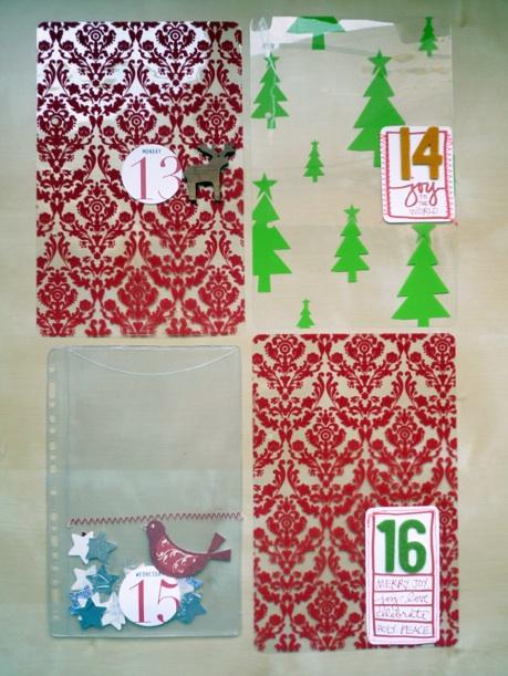 arlyna_2010DecDailyAlbum_Dec13_16