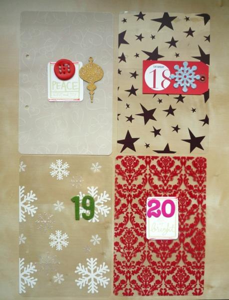arlyna_2010DecDailyAlbum_Dec17_20