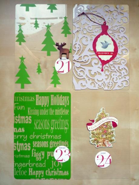 arlyna_2010DecDailyAlbum_Dec21_24