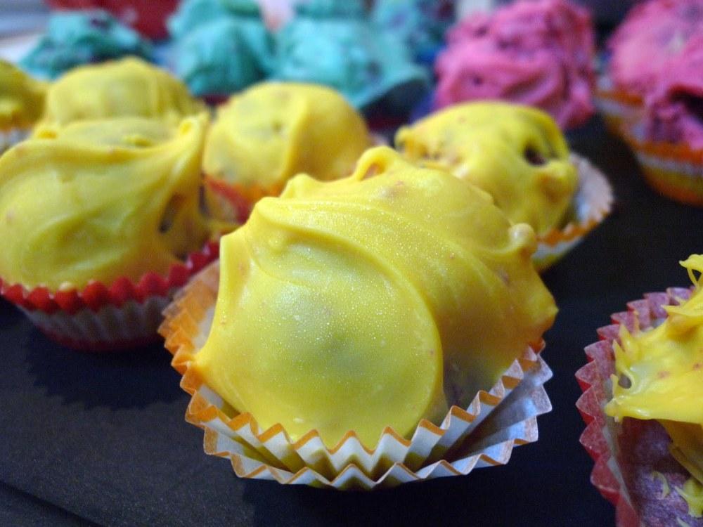 cake_balls-792526