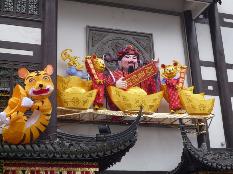 CNY2010_02-725008