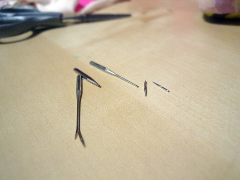 needles-736320