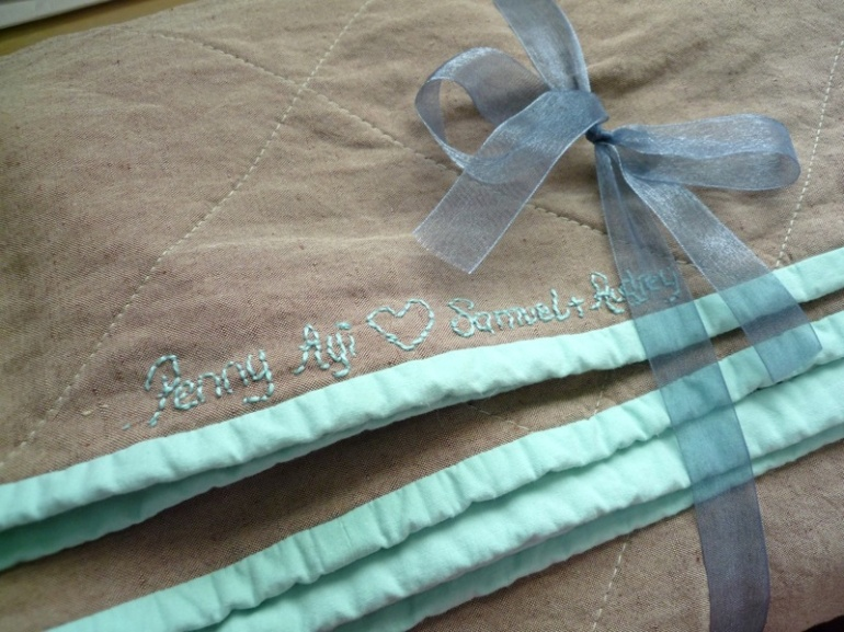 Penny_Quilt