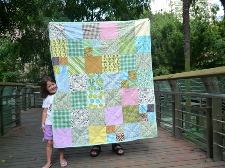 Penny_Quilt_front