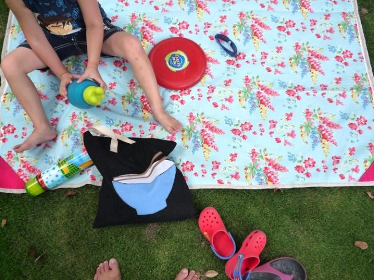 Summer_picnic_02