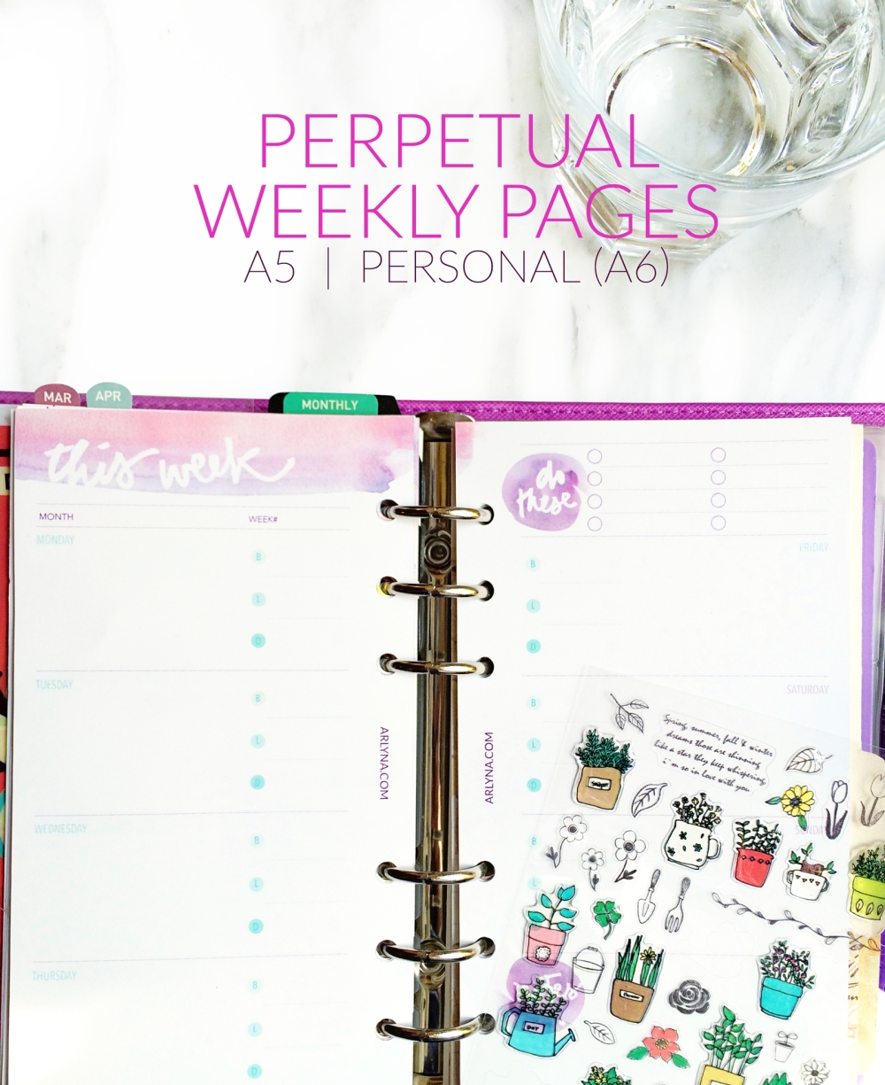 arlyna_planner_personalweekly_april