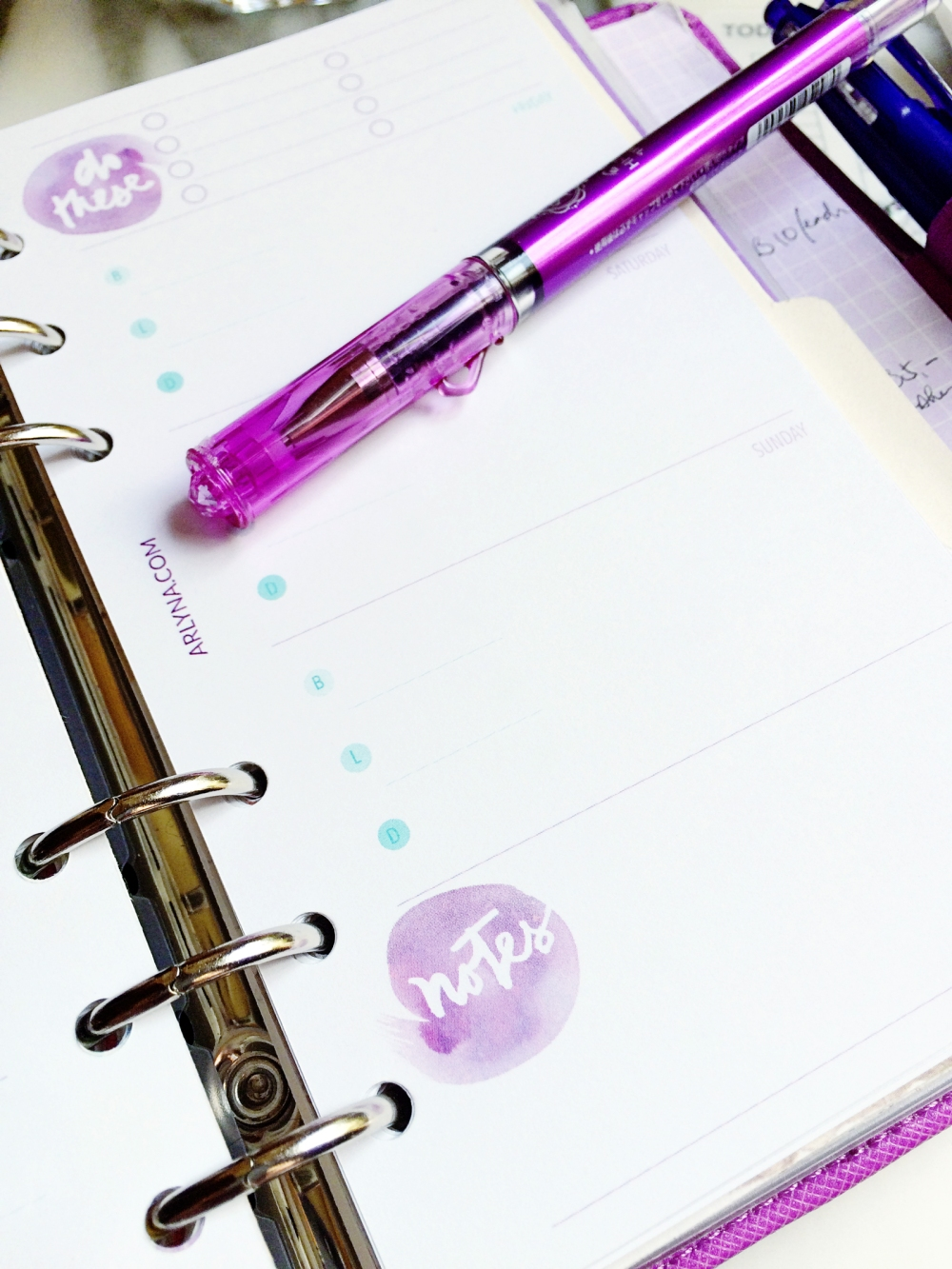 arlyna_planner_personalweekly_april_03