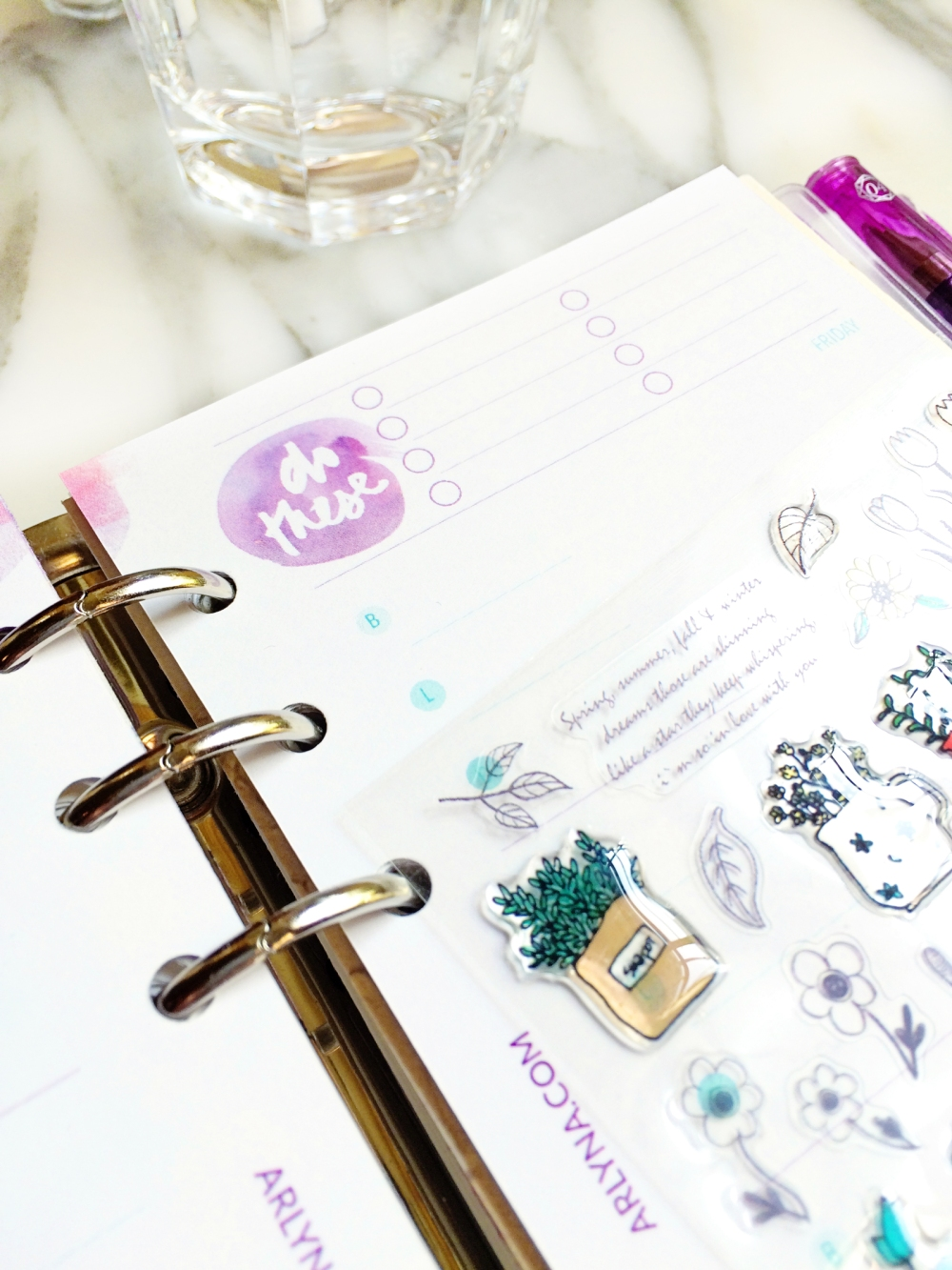 arlyna_planner_personalweekly_april_04