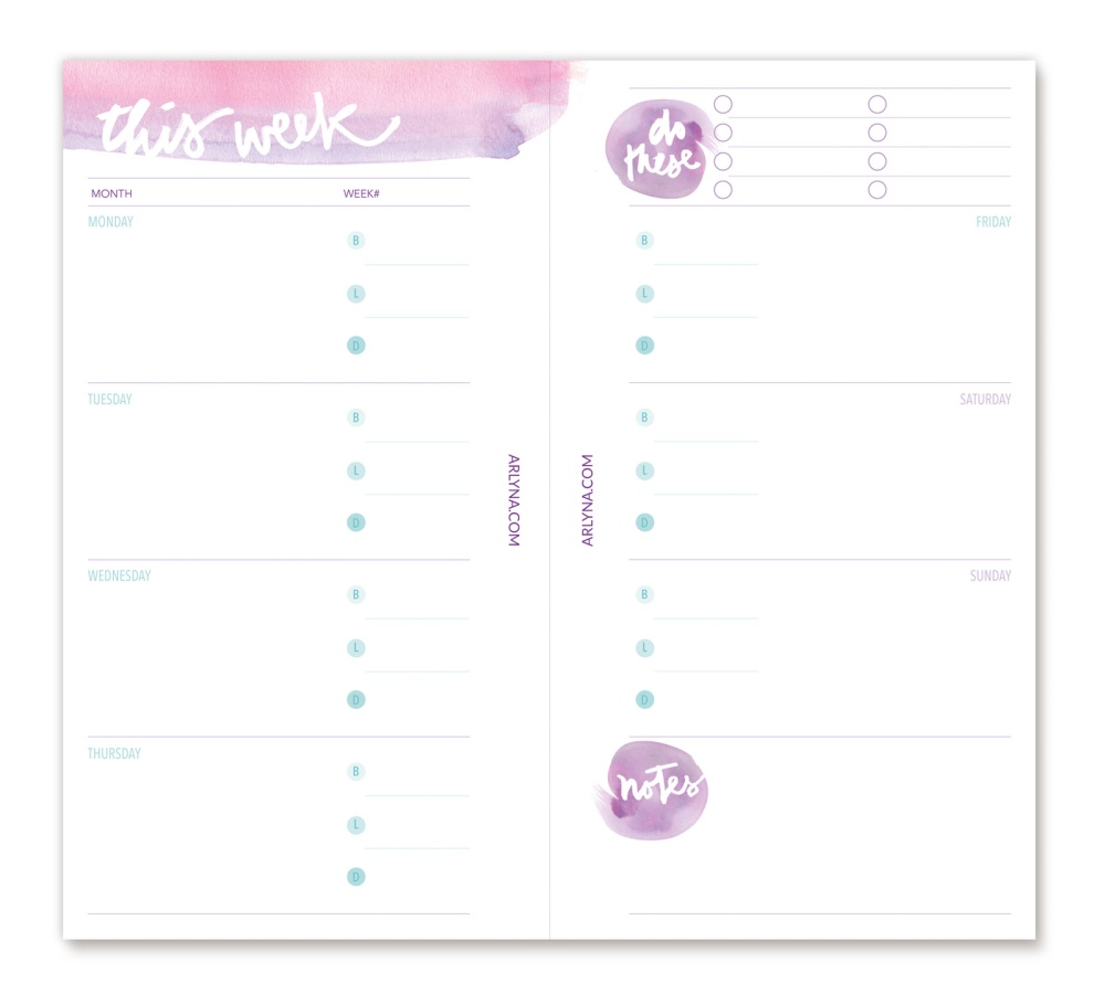 arlyna_planner_personalweekly_personal_april