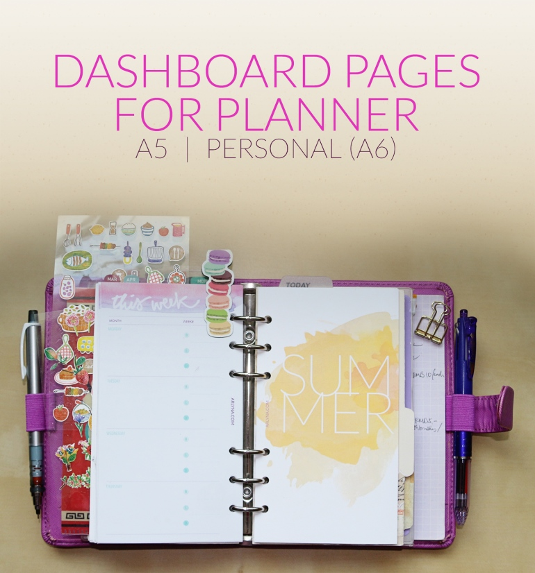 arlyna_planner_dashboard_july