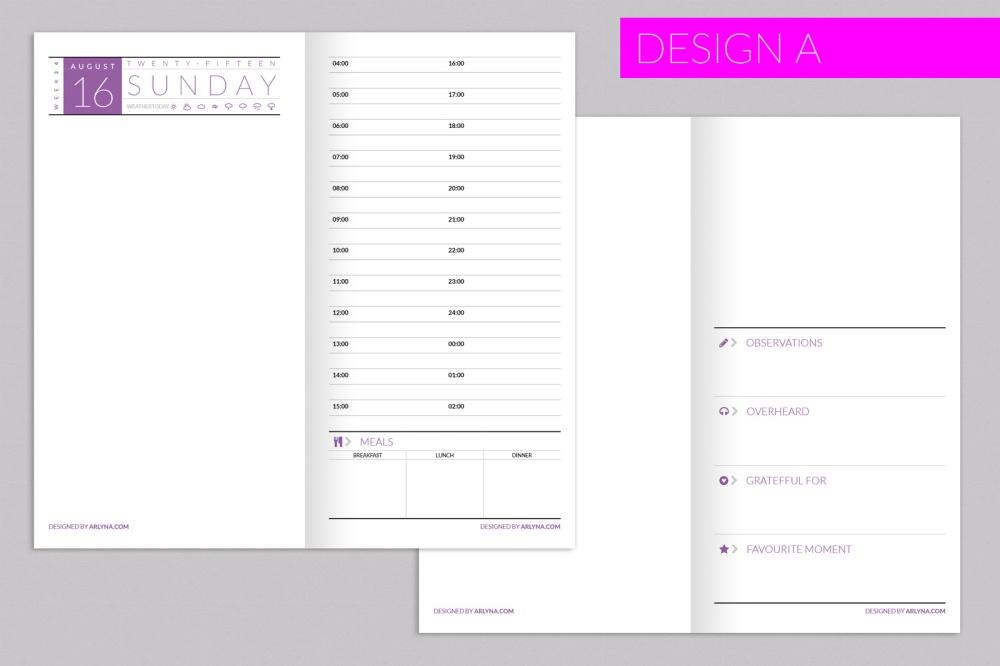 arlyna_MTN_Standard_WeekintheLife_DesignA