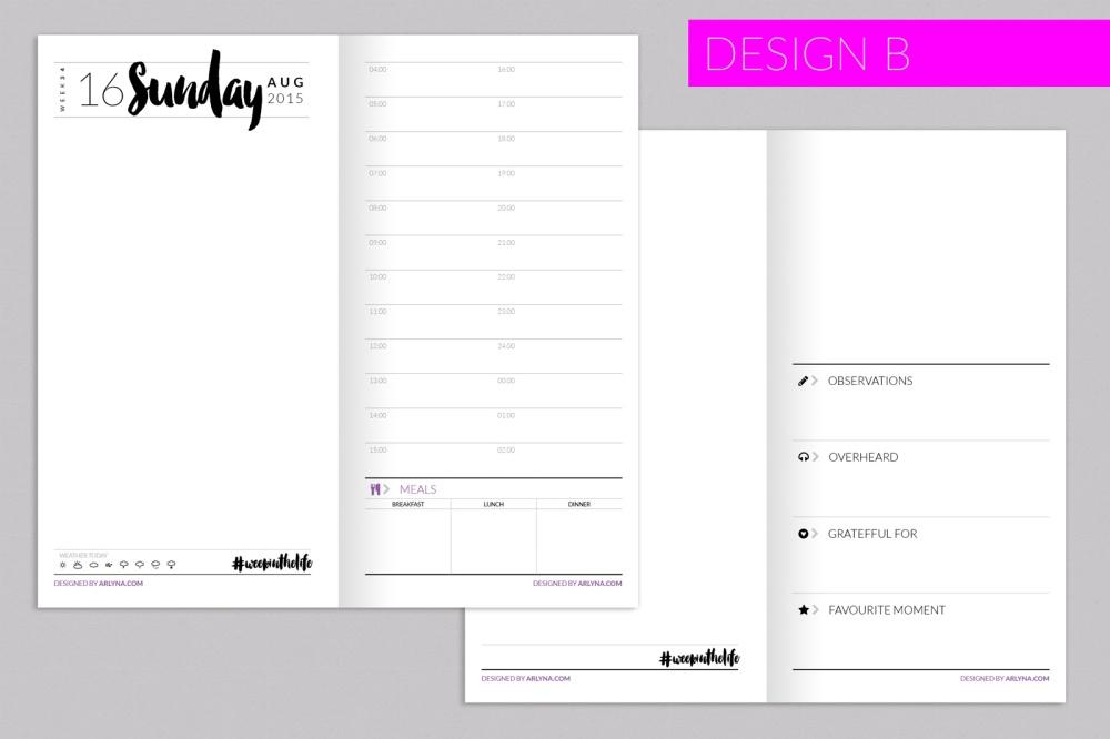 arlyna_MTN_Standard_WeekintheLife_DesignB