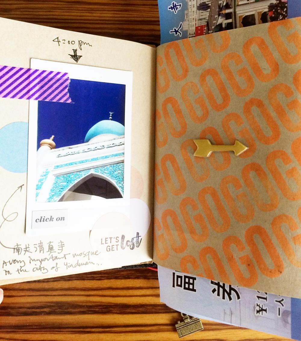 Yinchuan_traveljournal_02