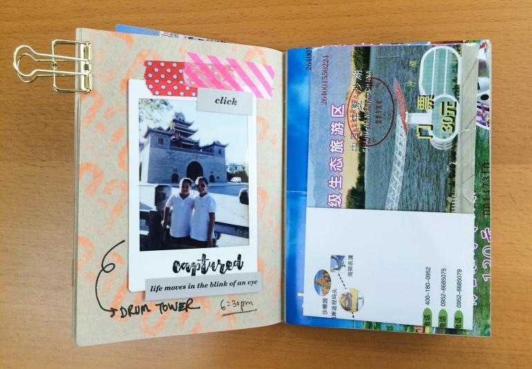 Yinchuan_traveljournal_03