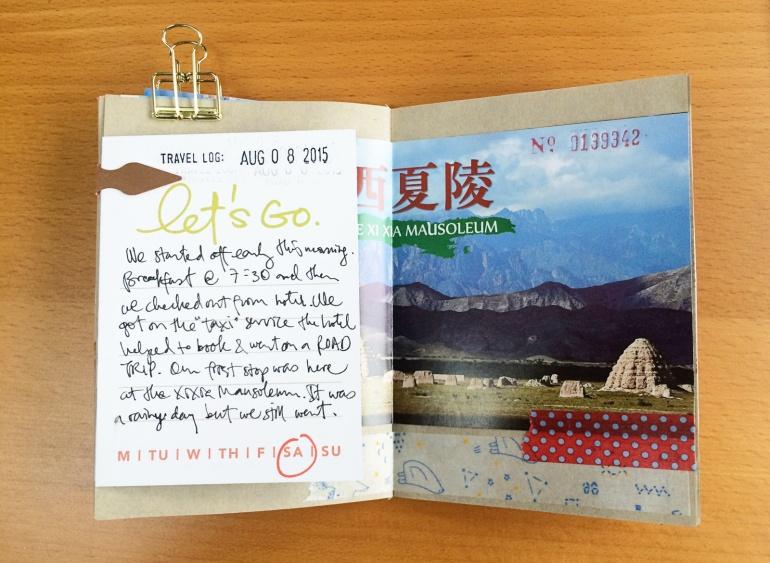 Yinchuan_traveljournal_05