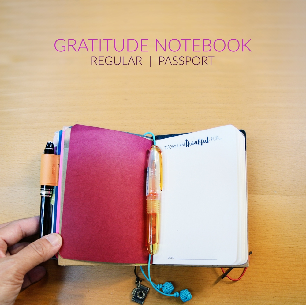 gratitude_01