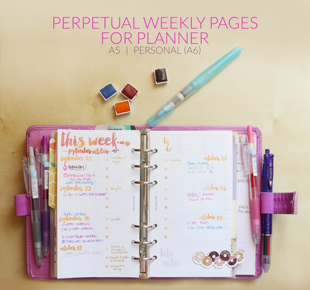 arlyna_planner_personalweekly_oct