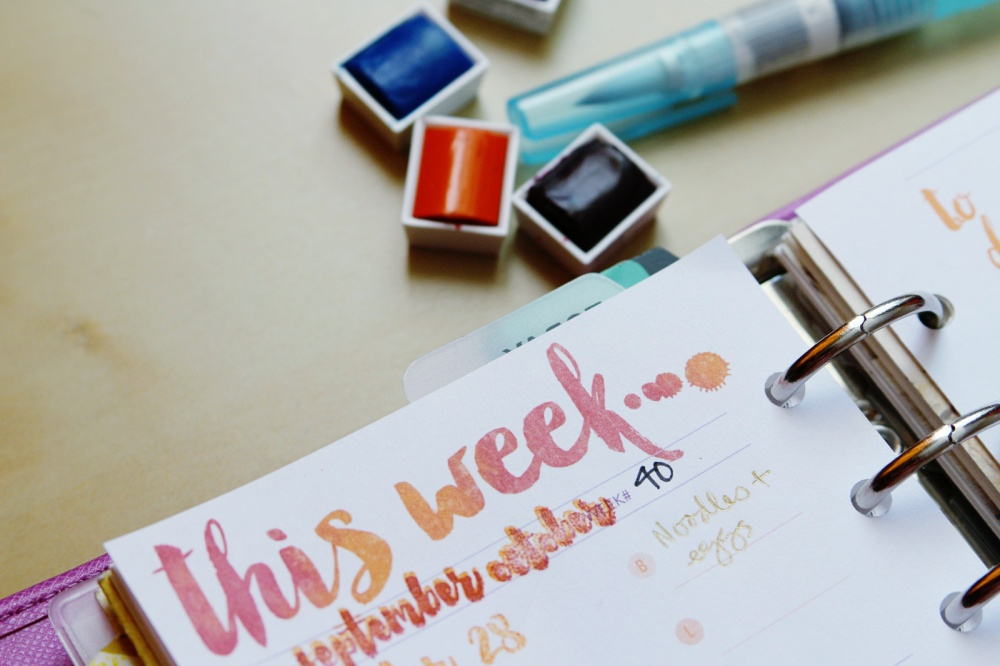 arlyna_planner_personalweekly_oct_01