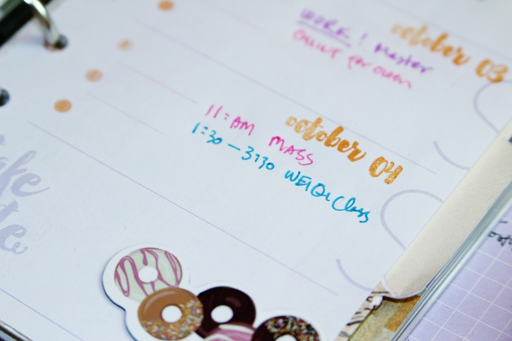arlyna_planner_personalweekly_oct_02