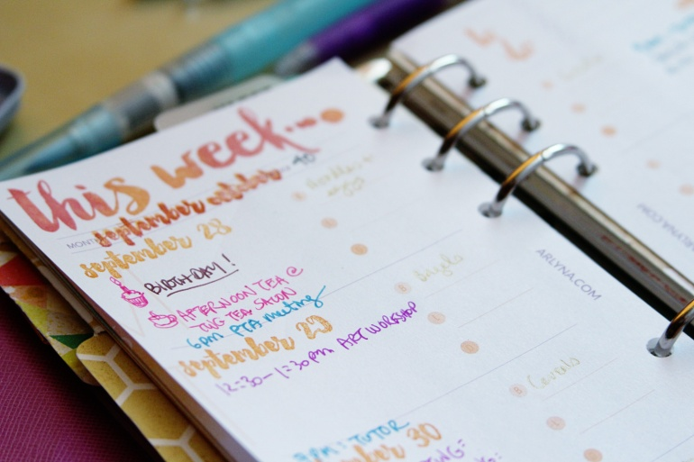 arlyna_planner_personalweekly_oct_03