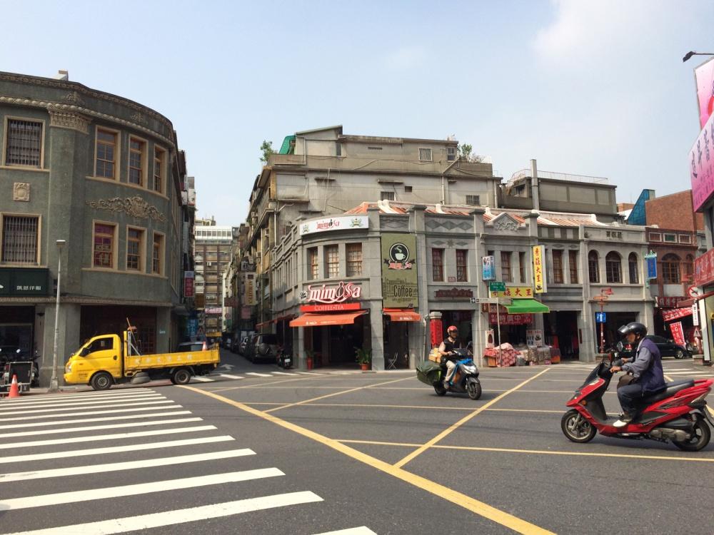 Taipei_17