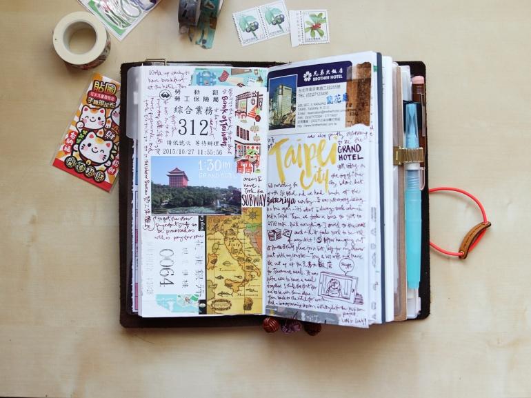 Taipei_Journal_06
