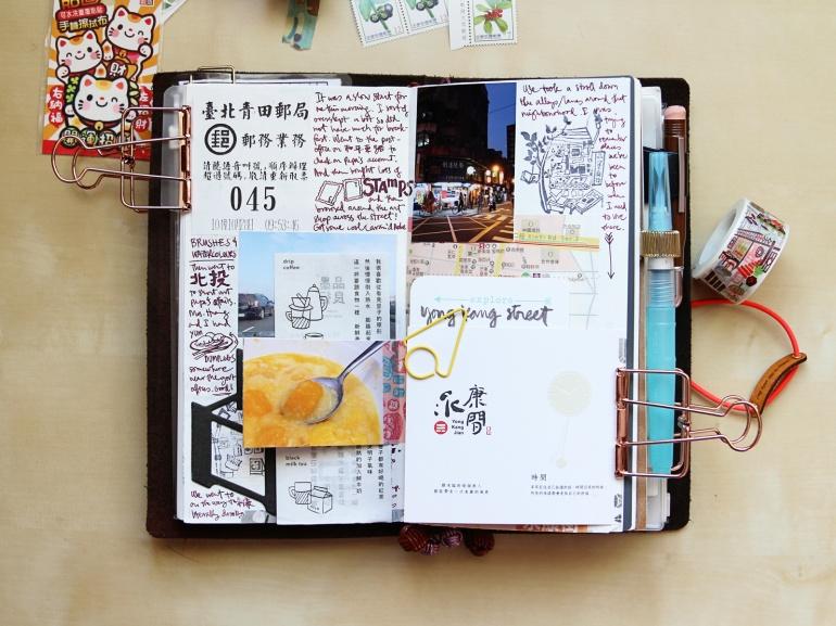 Taipei_Journal_09