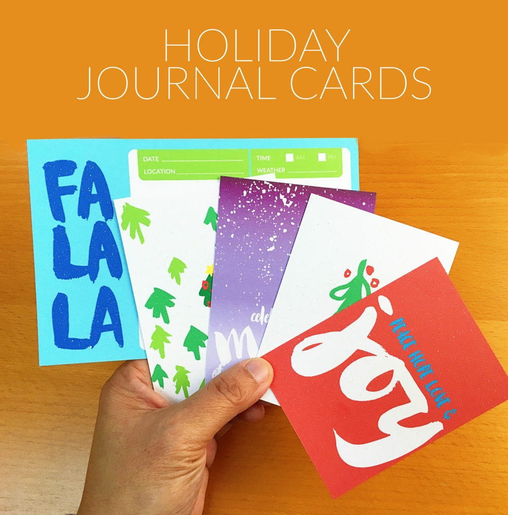 Dec_journalcards