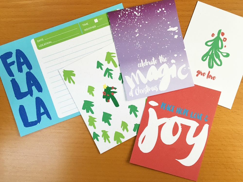 Dec_journalcards_01