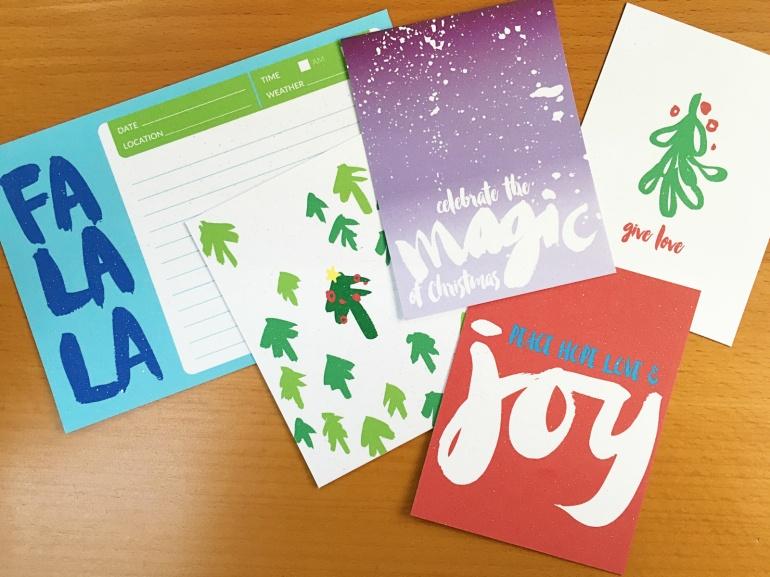 Dec_journalcards_01