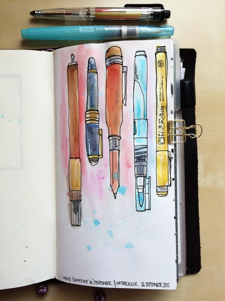 watercolour_09