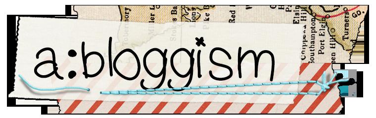 a:bloggism