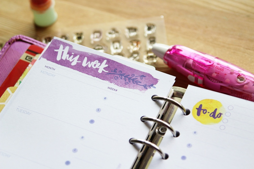 arlyna_planner_04