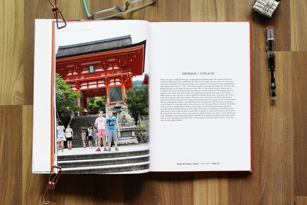 Kyoto_Osaka_album_04