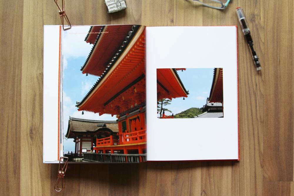 Kyoto_Osaka_album_05