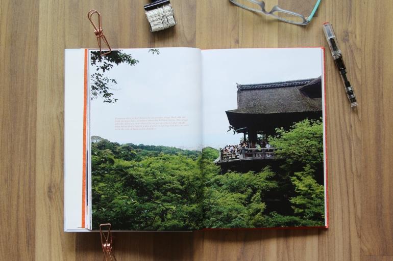 Kyoto_Osaka_album_06