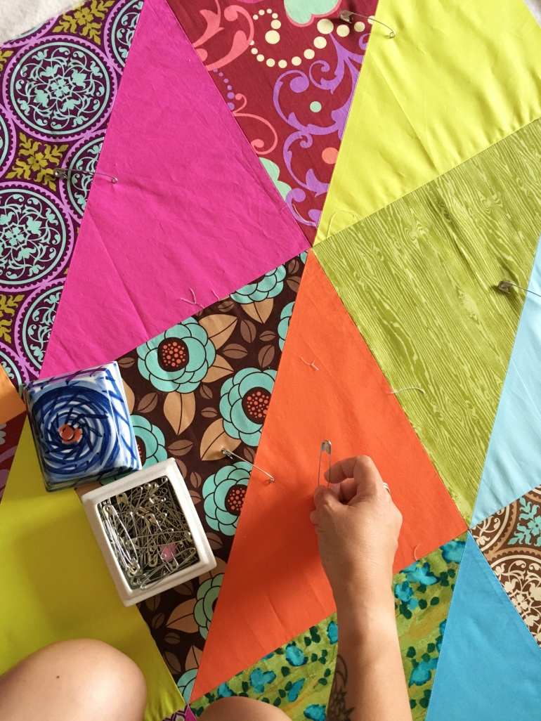 arlyna_basting_quilt