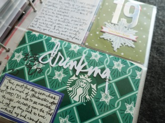 arlyna-decemberdaily-15
